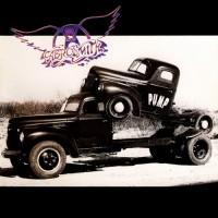 Purchase Aerosmith - Pump