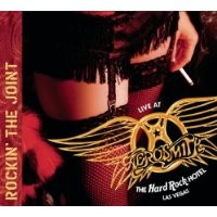 Purchase Aerosmith - Rockin' the Joint