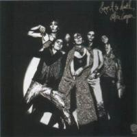 Purchase Alice Cooper - Love It to Death