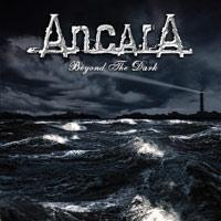 Purchase Ancara - Beyond The Dark