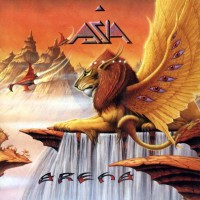 Purchase Asia - Arena