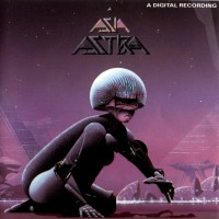 Purchase Asia - Astra