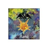 Purchase Asia - Rare