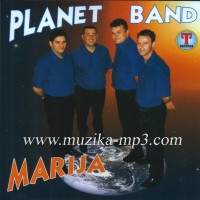 Purchase Band Planet - 2005