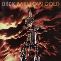 Purchase Beck - Mellow Gold