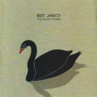 Purchase Bert Jansch - The Black Swan