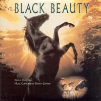 Purchase Danny Elfman - Black Beauty