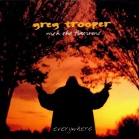 Purchase Greg Trooper - Everywhere