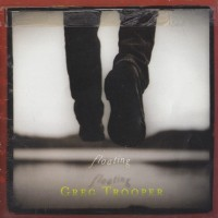 Purchase Greg Trooper - Floating