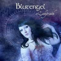 Purchase Blutengel - Labyrinth