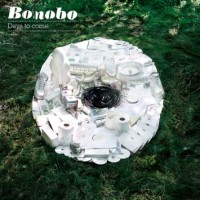 Purchase Bonobo - Days to Come Disc 2