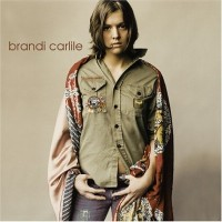 Purchase Brandi Carlile - Brandi Carlile