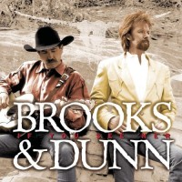 Purchase Brooks & Dunn - If You See Her
