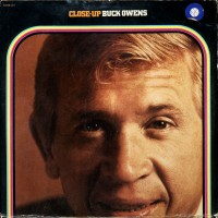 Purchase Buck Owens - Close Up
