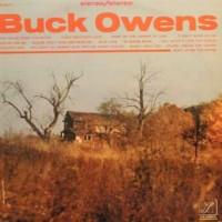 Purchase Buck Owens - La Brea