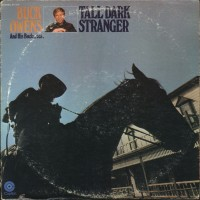 Purchase Buck Owens - Tall Dark Stranger