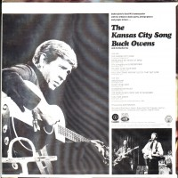 Purchase Buck Owens - The Kansas City Song