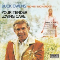Purchase Buck Owens - Your Tender Loving Care (Vinyl)