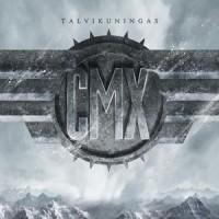 Purchase CMX - Talvikuningas