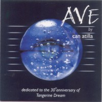 Purchase Can Atilla - Ave