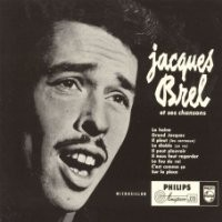 Purchase Jacques Brel - Grand Jacques