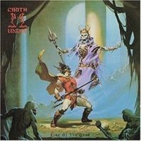Purchase Cirith Ungol - King of the Dead