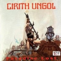 Purchase Cirith Ungol - Paradise Lost