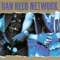 Purchase Dan Reed Network - Dan Reed Network