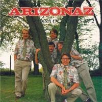Purchase Arizonaz - Dansa och trivs 2