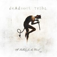 Purchase Deadsoul Tribe - A Lullaby for the Devil