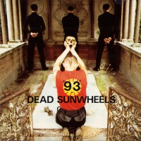 Purchase Death In June - 93 Dead Sunwheels