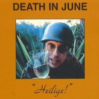 Purchase Death In June - Heilige! (Live)