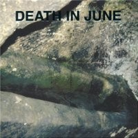 Purchase Death In June - Operation Hummingbird