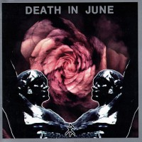 Purchase Death In June - Rose Clouds Of Holocaust
