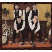 Purchase Den Flygande Bokrullen - 20th Century Klezmer