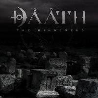 Purchase Daath - The Hinderers