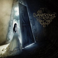 Purchase Evanescence - The Open Door