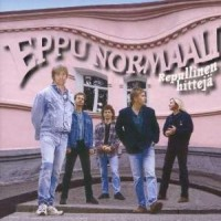 Purchase Eppu Normaali - Repullinen hittejä CD1