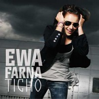 Purchase EWA FARNA - Ticho