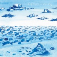 Purchase Explosions In The Sky - How Strange, Innocence