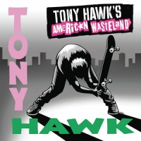 Purchase From Autumn to Ashes - Tony Hawk's American Wasteland