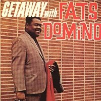 Purchase Fats Domino - Getaway With Fats