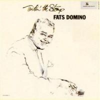 Purchase Fats Domino - Twistin' The Stomp