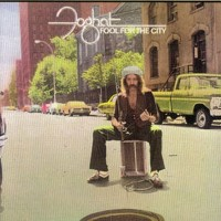 Purchase Foghat - Fool For The City (Vinyl)