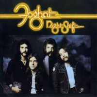 Purchase Foghat - Night Shift