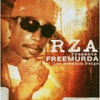 Purchase Freemurda - Let Freedon Reign