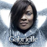 Purchase Gabrielle - Always