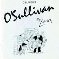 Purchase Gilbert O Sullivan - By Larry