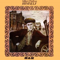 Purchase Gilbert O'sullivan - Himself
