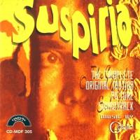 Purchase Goblin - Suspiria